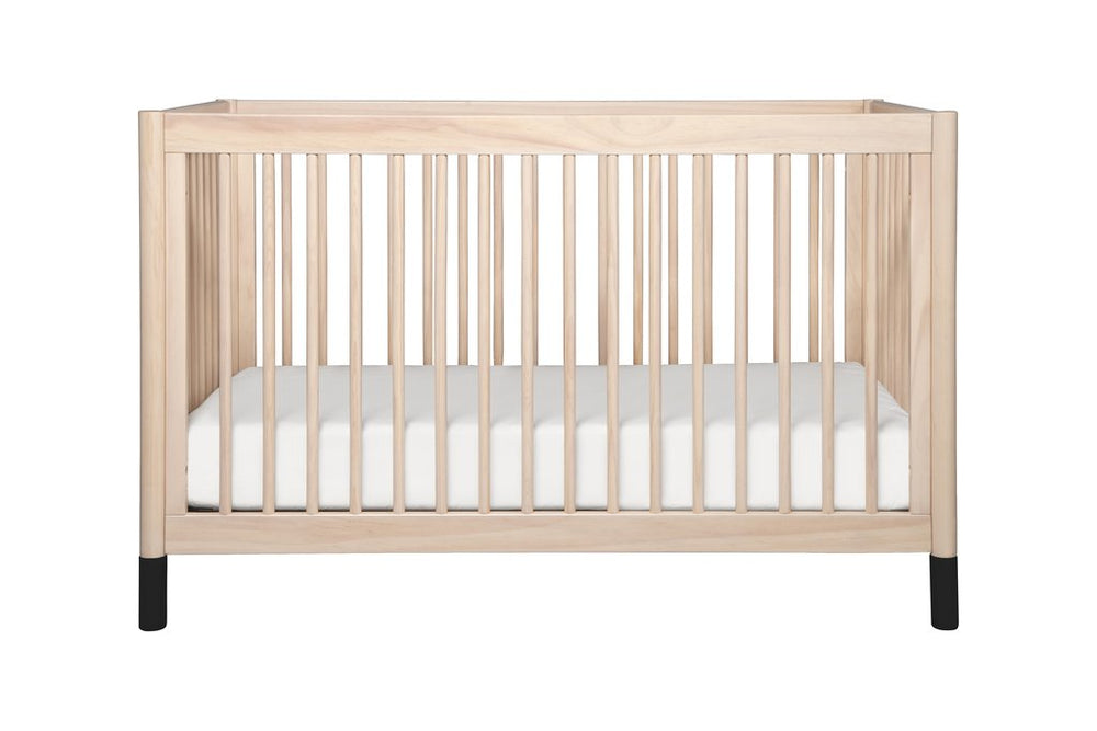 Babyletto Gelato Crib & Dresser Feet Pack