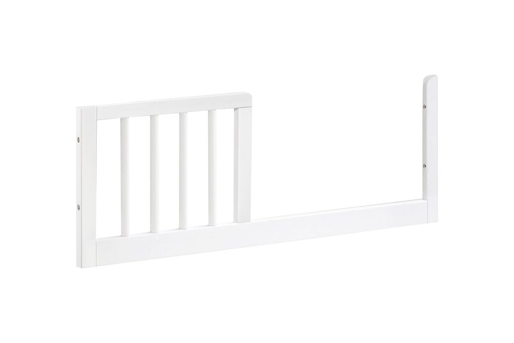 Babyletto Gelato Mini Toddler Bed Conversion Kit