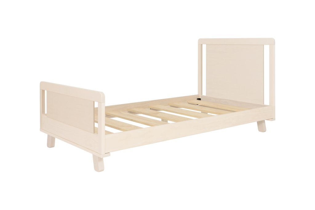 Babyletto Hudson Twin Bed