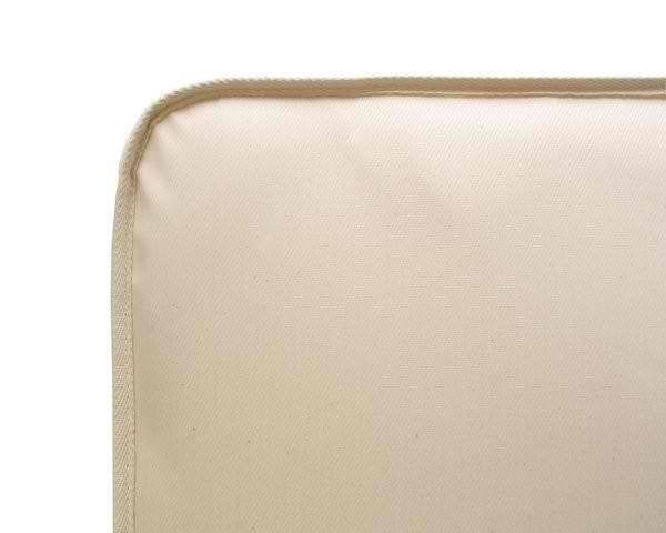 Naturepedic Naturepedic Organic Cotton Ultra 252 Traditional Crib Mattress - fawn&forest