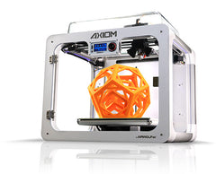 Airwolf3D AXIOM 3D Printer