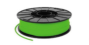 Airwolf Grass Flexible Filament