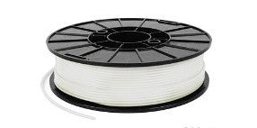 Airwolf Water Flexible Filament (Semi Clear)