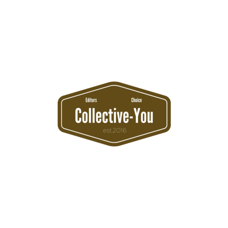Collective You