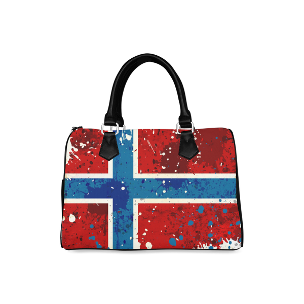 Cross Boston Handbag