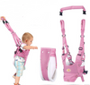 Baby toddler walker aid - a faster way to help baby toddler learn to walk