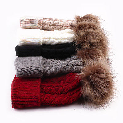 a1683db56e8a1e Cute Knitted Caps For Baby Toddler & Kids – Proudmomstore