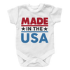 Made In The USA - 2