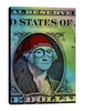 Hippy George Washington