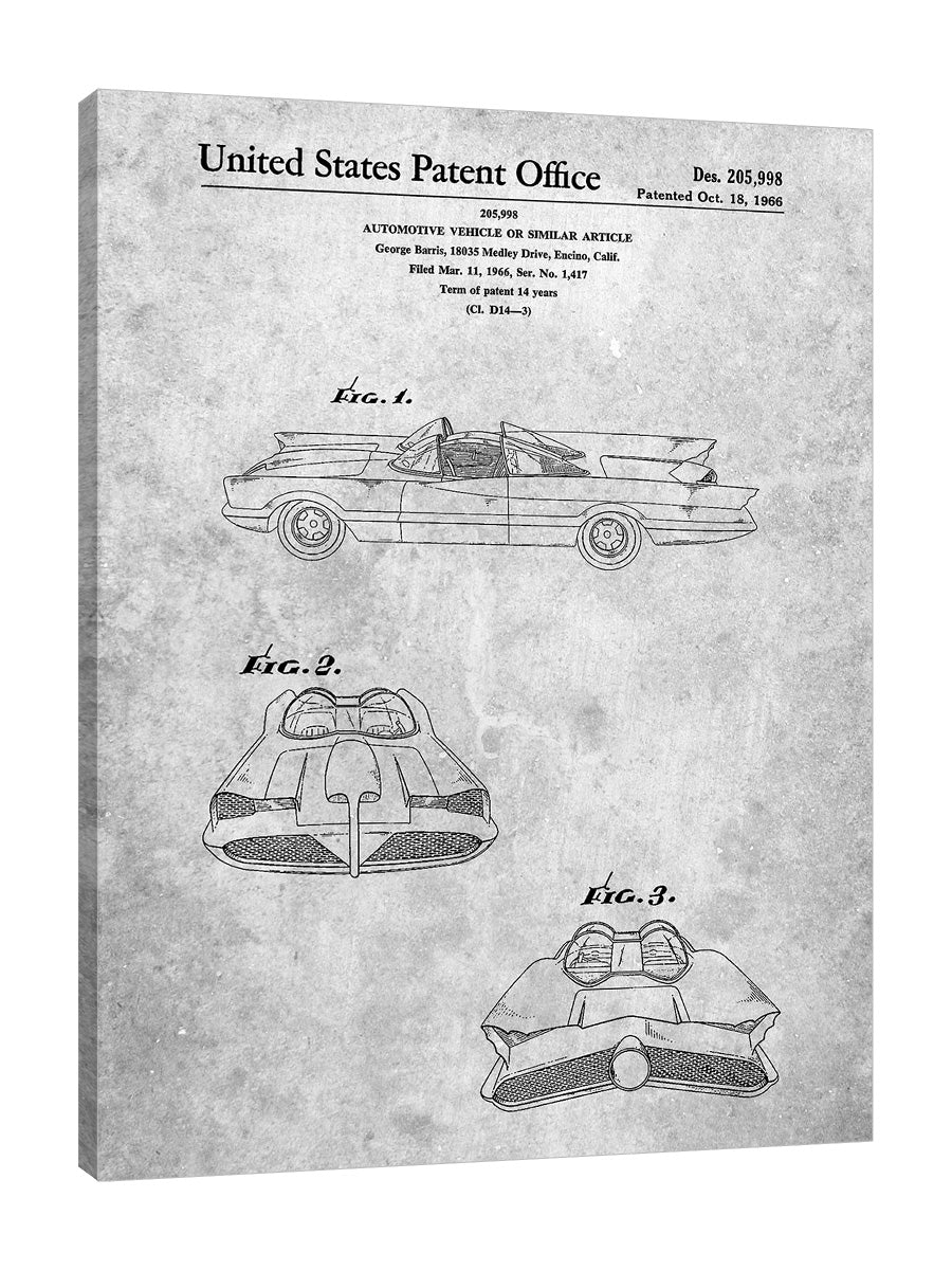 Cole-Borders,Modern & Contemporary,Transportation,PP316,