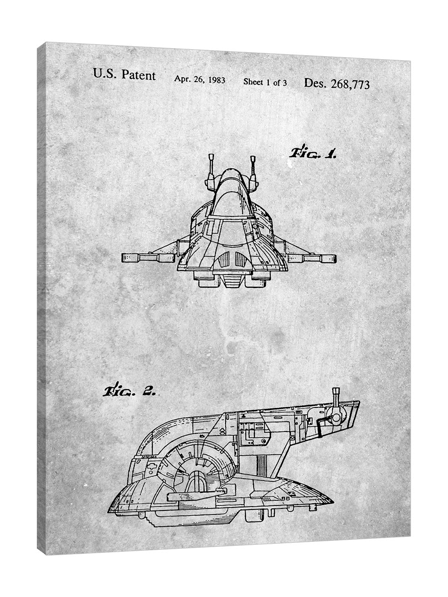 Cole-Borders,Modern & Contemporary,Transportation,PP1,