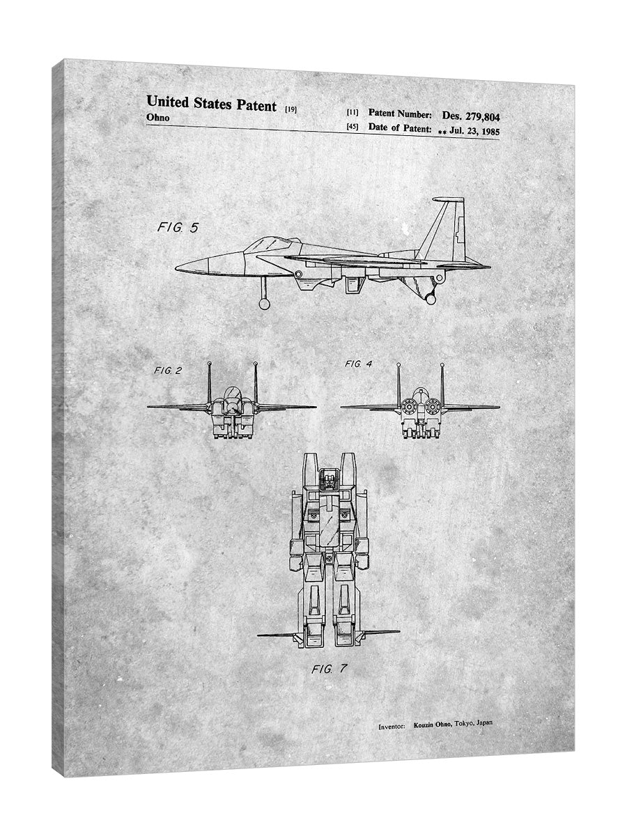 Cole-Borders,Modern & Contemporary,Transportation,PP202,