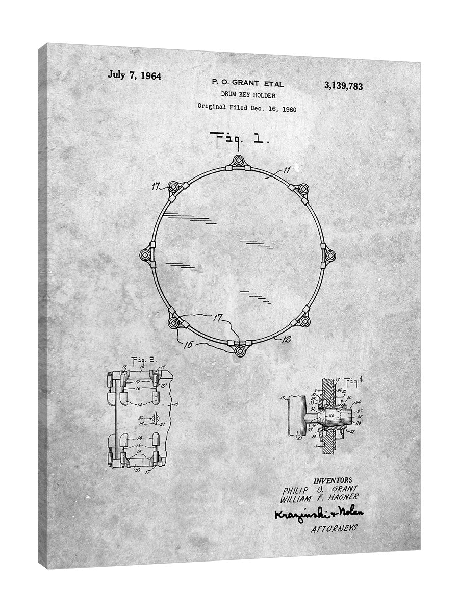 Cole-Borders,Modern & Contemporary,Entertainment,PP105,