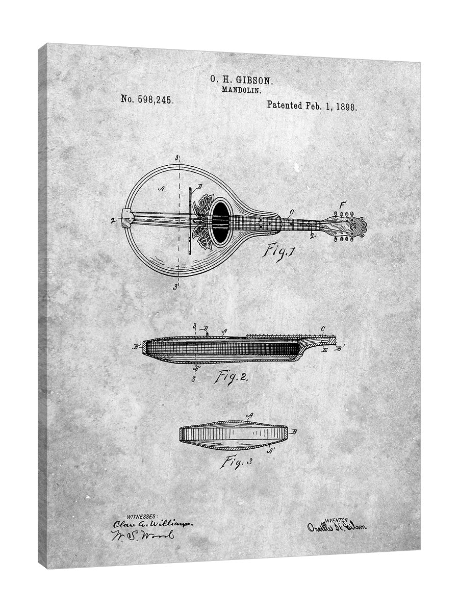Cole-Borders,Modern & Contemporary,Entertainment,PP137,
