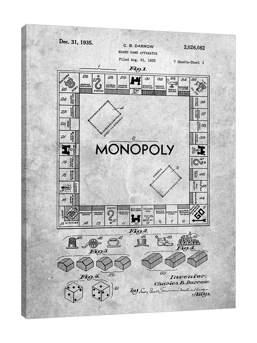 Cole-Borders,Modern & Contemporary,Entertainment,PP131,