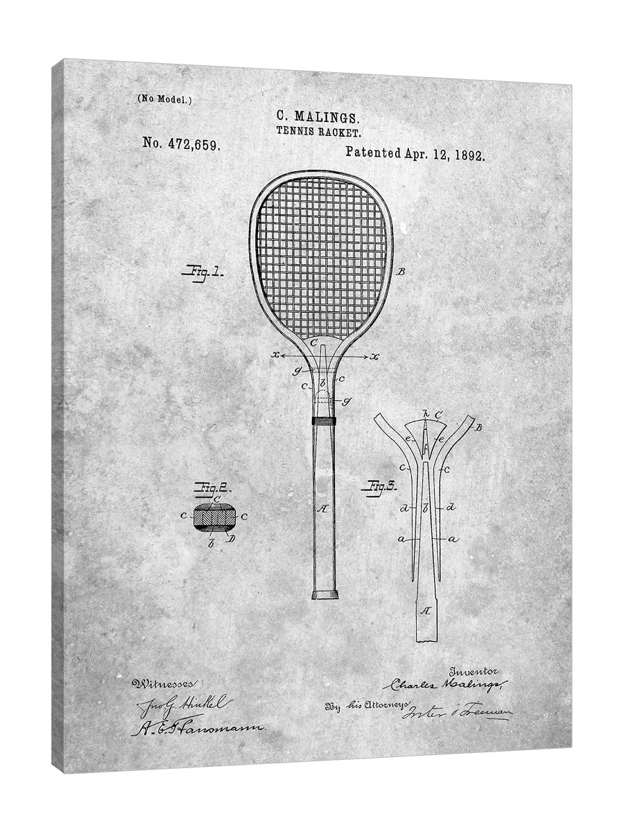 Cole-Borders,Modern & Contemporary,Sports & Sports teams,PP183,
