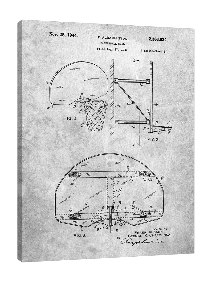 Cole-Borders,Modern & Contemporary,Sports & Sports teams,PP196,