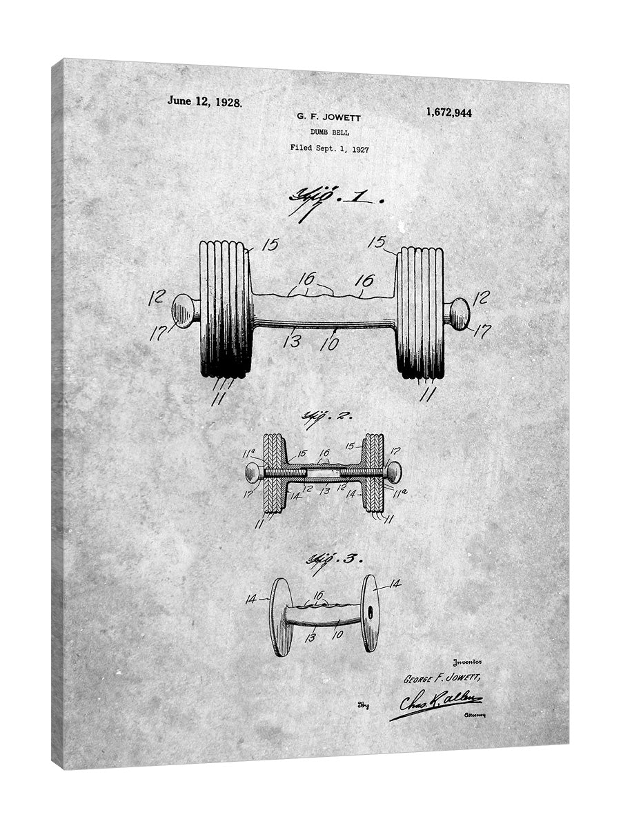 Cole-Borders,Modern & Contemporary,Entertainment,PP314,