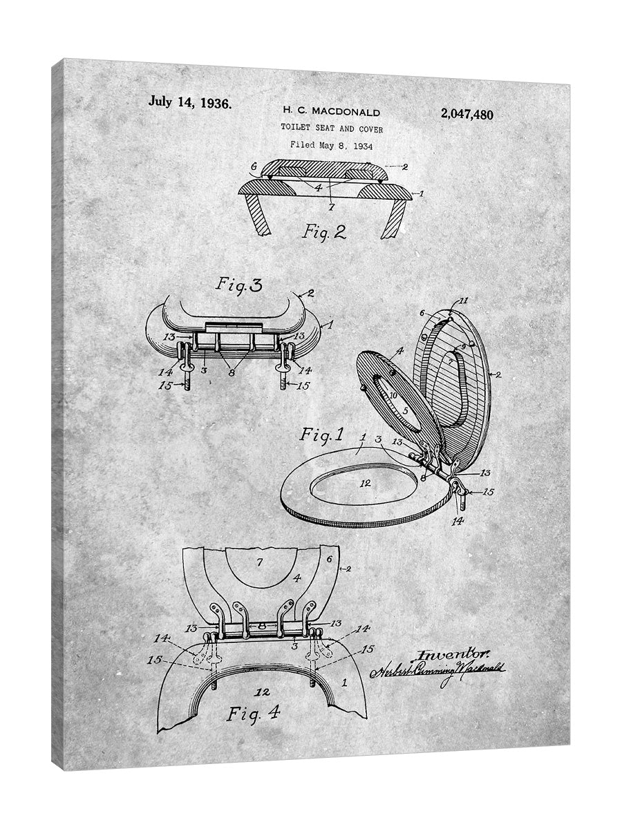 Cole-Borders,Modern & Contemporary,Entertainment,PP130,