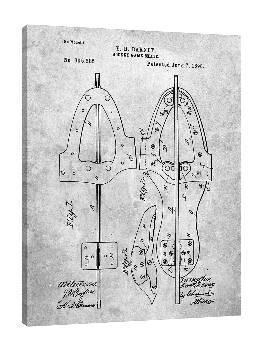 Cole-Borders,Modern & Contemporary,Entertainment,PP158,