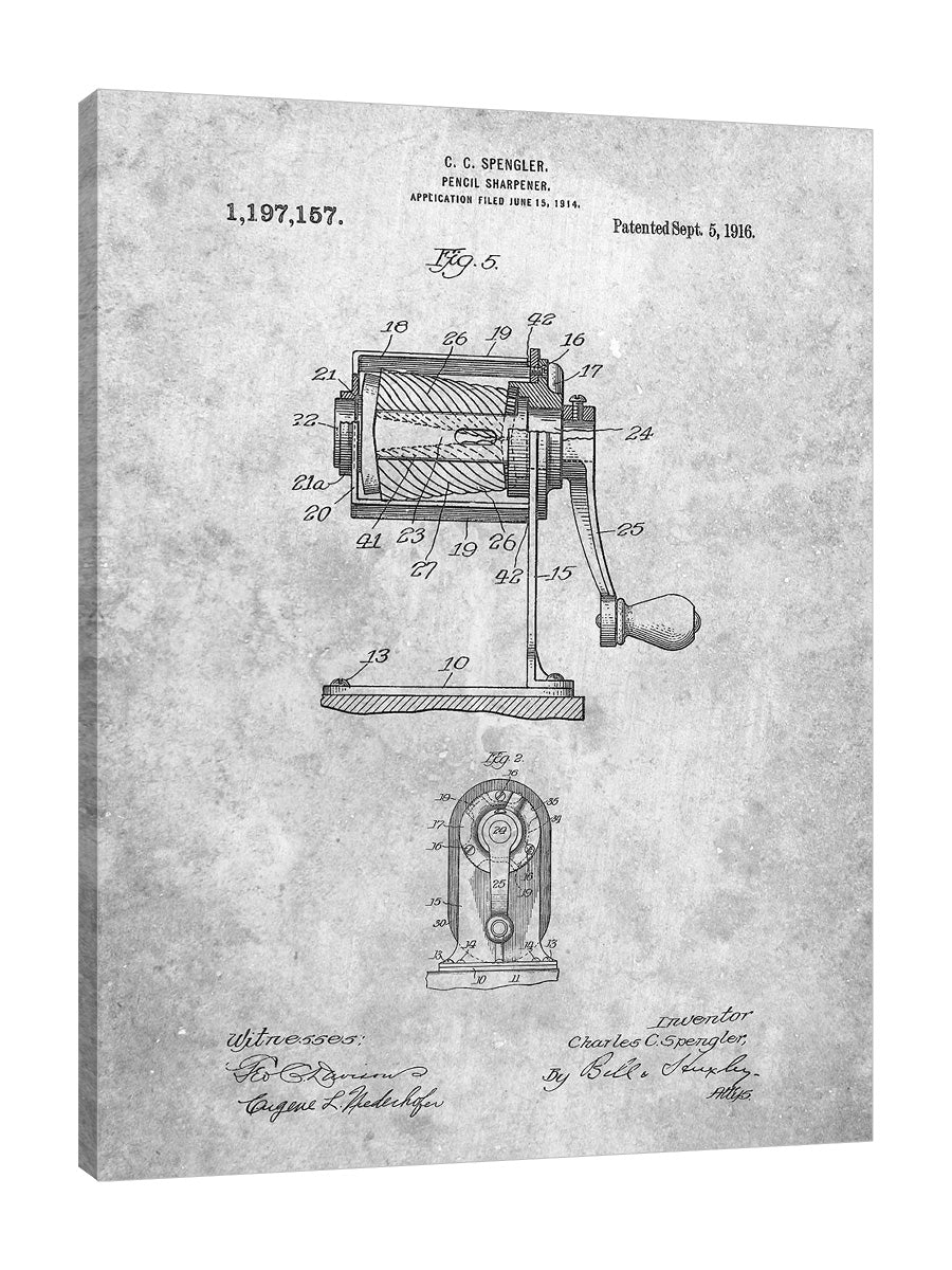 Cole-Borders,Modern & Contemporary,Entertainment,PP162,