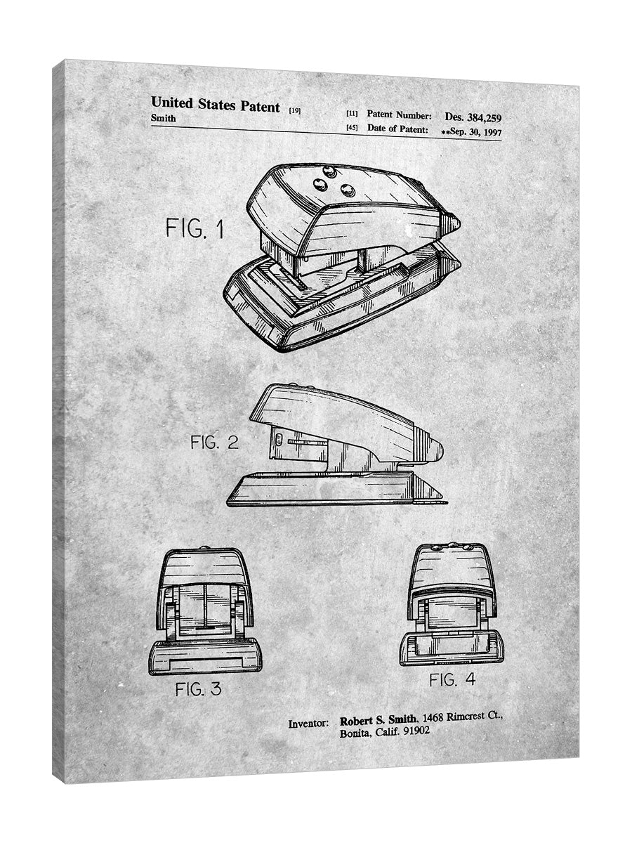 Cole-Borders,Modern & Contemporary,Entertainment,PP164,
