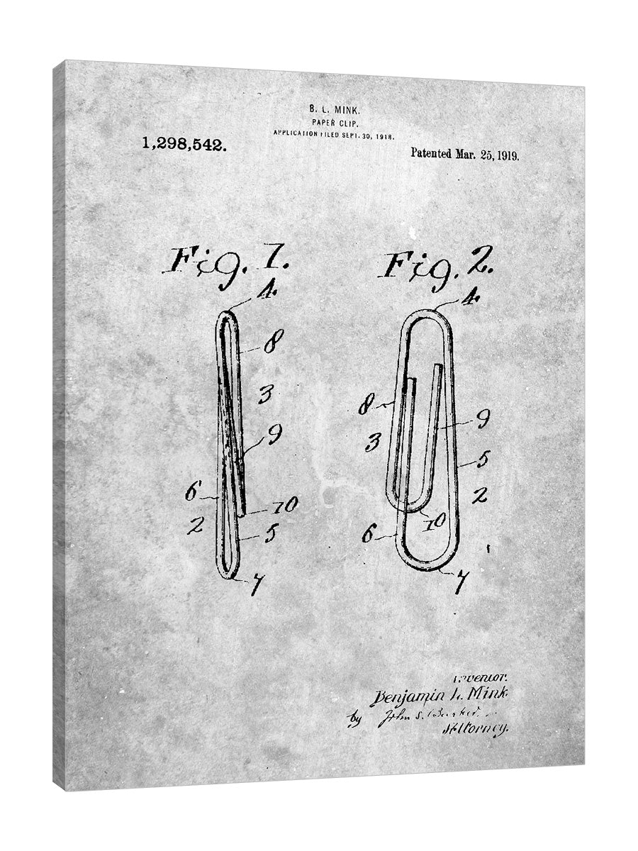 Cole-Borders,Modern & Contemporary,Entertainment,PP165,