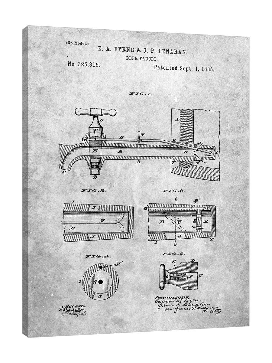 Cole-Borders,Modern & Contemporary,Entertainment,PP185,