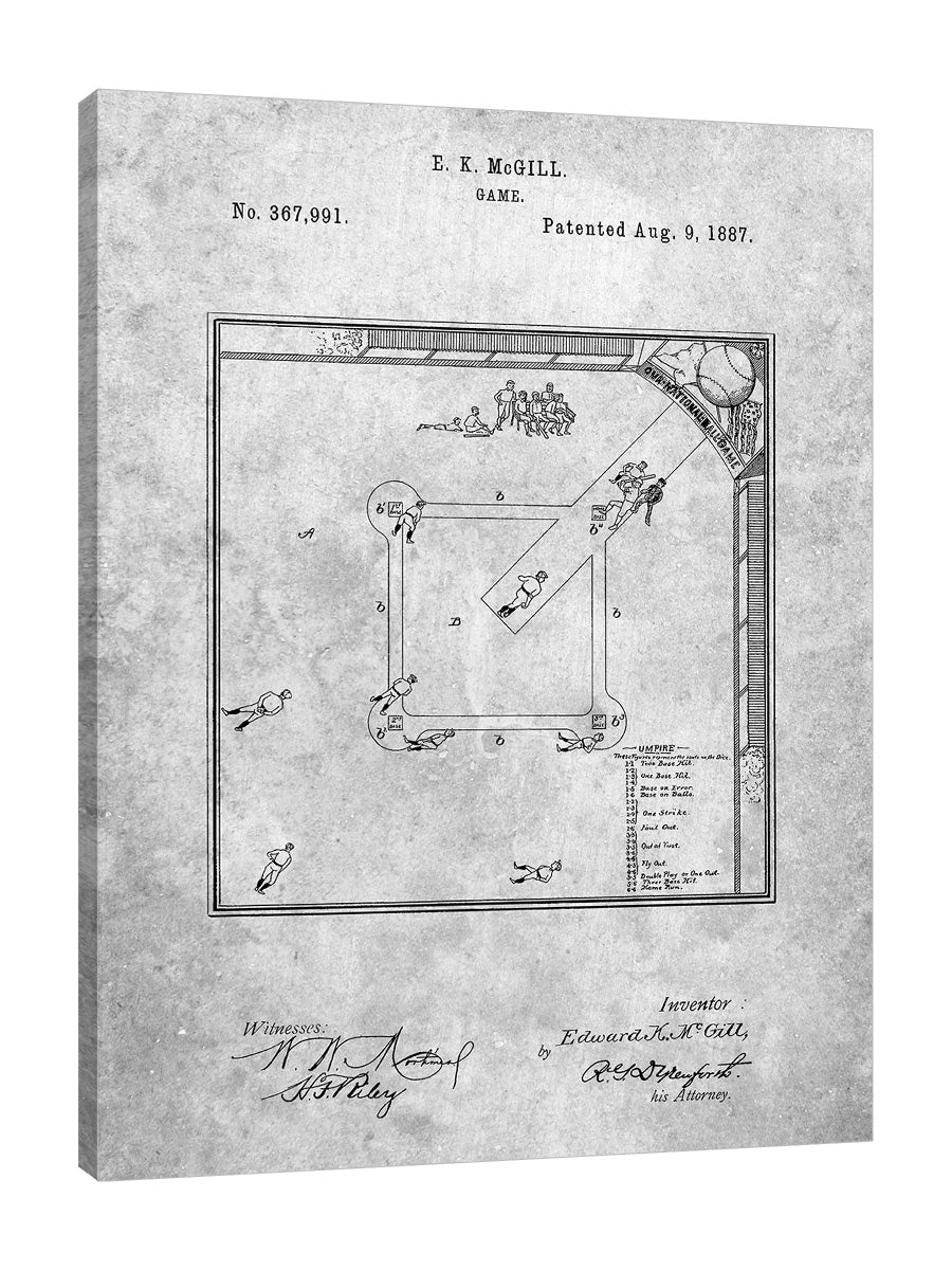 Cole-Borders,Modern & Contemporary,Sports & Sports teams,PP192,