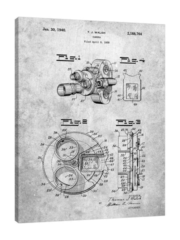 Cole-Borders,Modern & Contemporary,Entertainment,PP198,