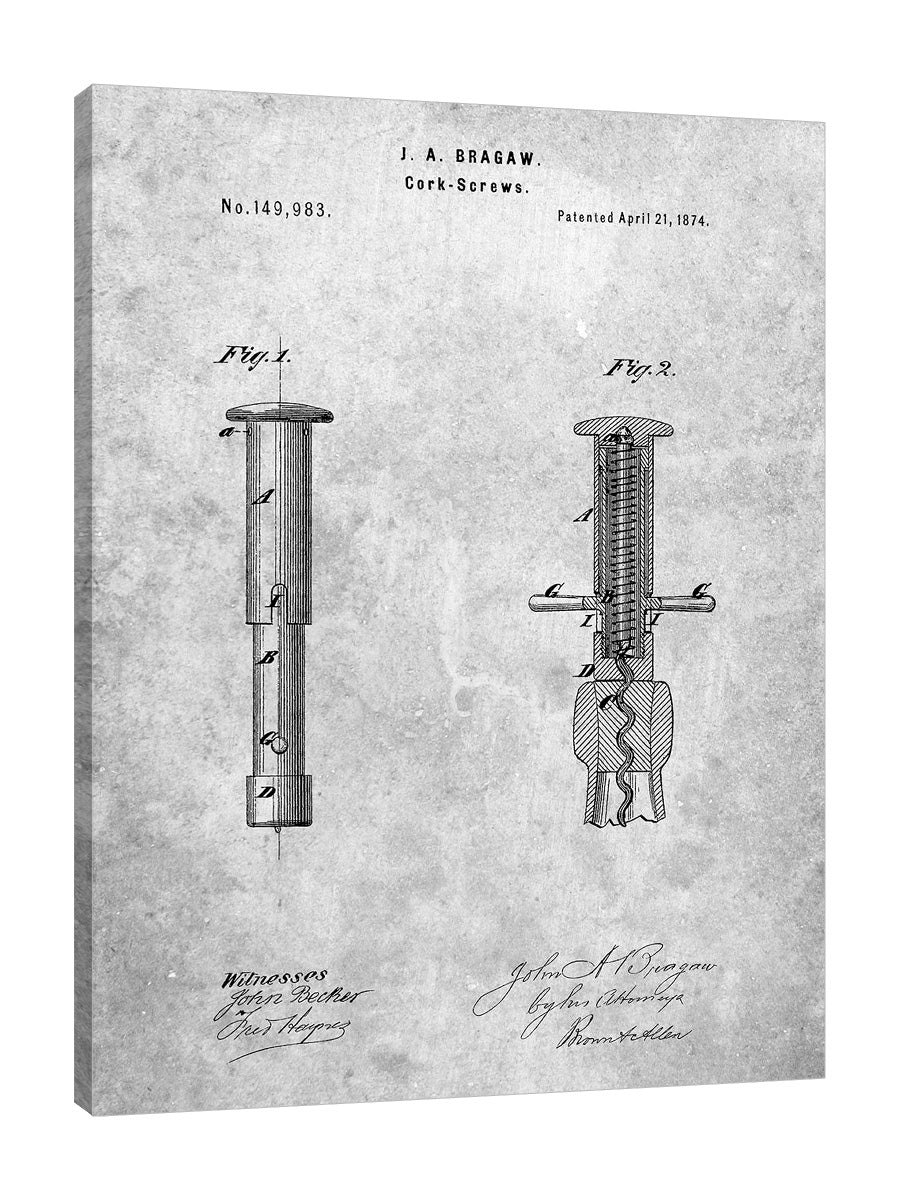 Cole-Borders,Modern & Contemporary,Entertainment,PP203,