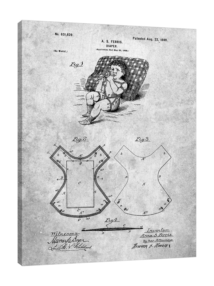 Cole-Borders,Modern & Contemporary,Entertainment,PP317,