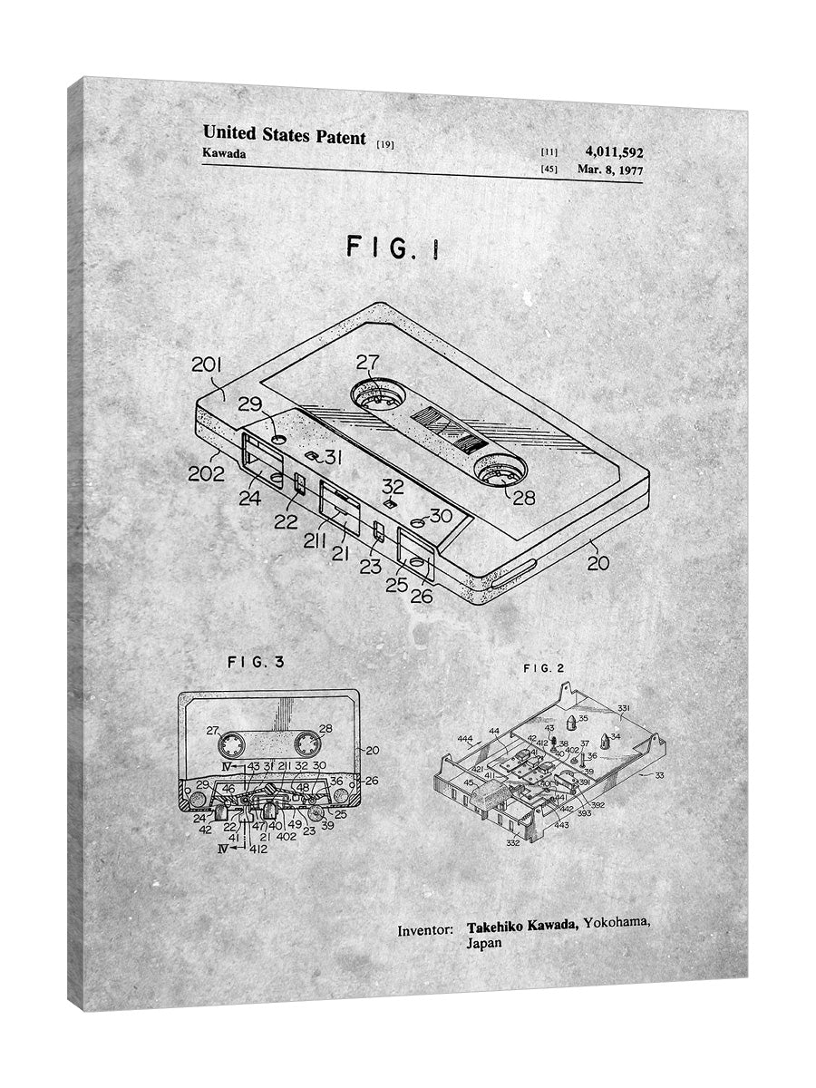 Cole-Borders,Modern & Contemporary,Entertainment,PP319,