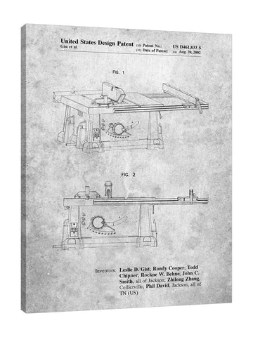Cole-Borders,Modern & Contemporary,Entertainment,PP999,