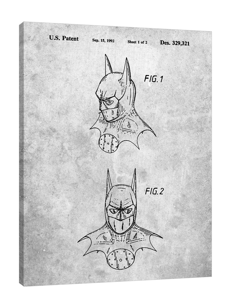 Cole-Borders,Modern & Contemporary,Entertainment,PP116,