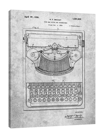Cole-Borders,Modern & Contemporary,Entertainment,PP135,