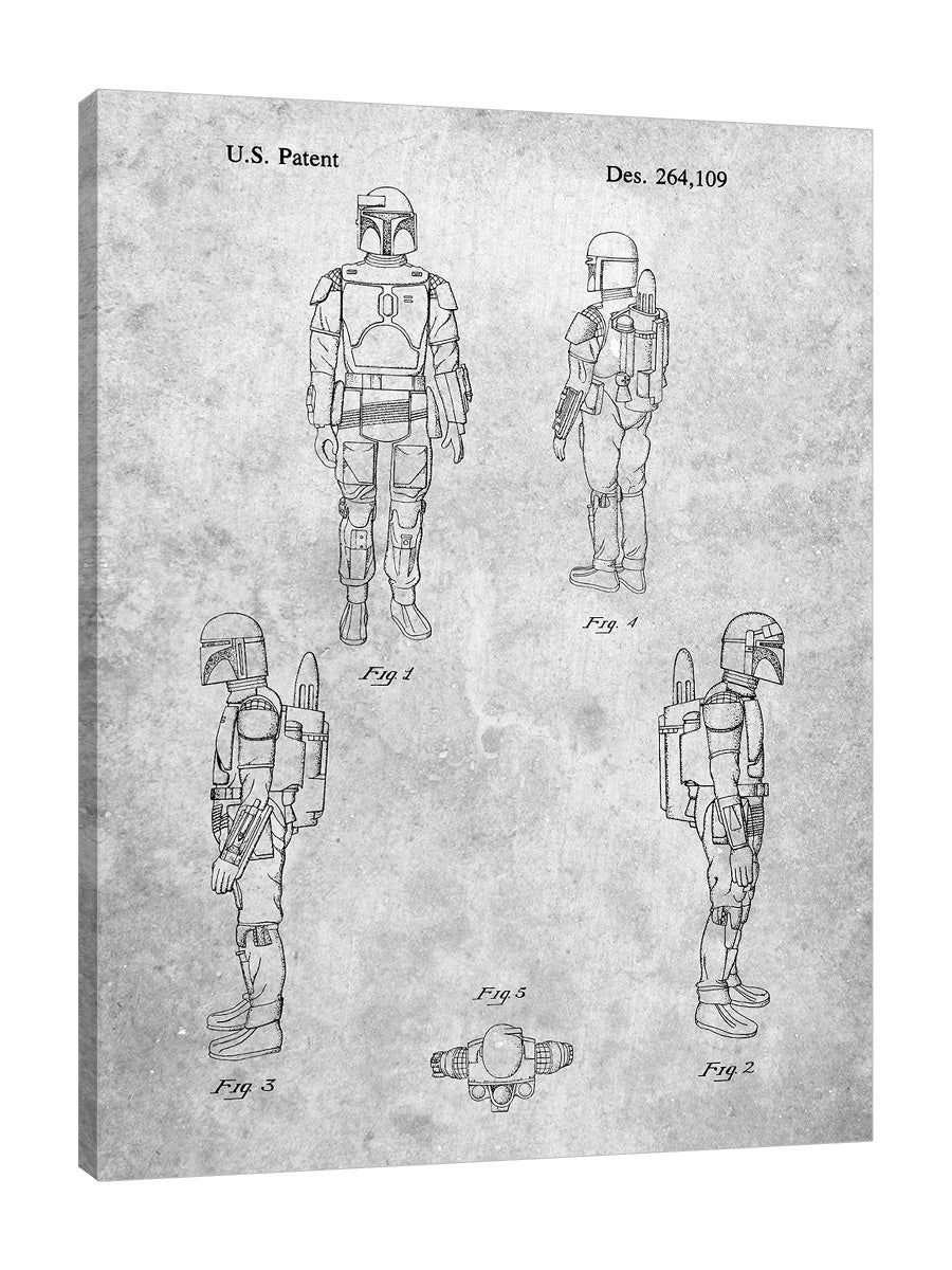 Cole-Borders,Modern & Contemporary,Entertainment,PP145,