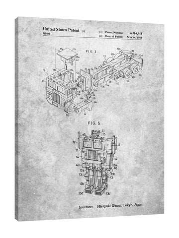 Cole-Borders,Modern & Contemporary,Entertainment,PP179,
