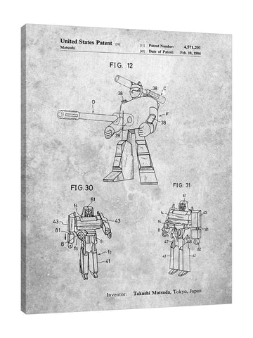 Cole-Borders,Modern & Contemporary,Entertainment,PP184,