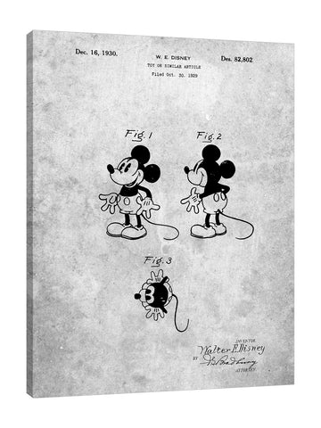 Cole-Borders,Modern & Contemporary,Entertainment,PP191,