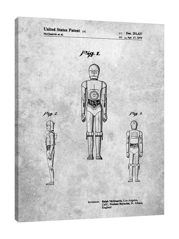 Cole-Borders,Modern & Contemporary,Entertainment,PP195,