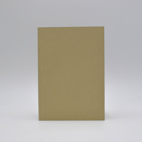 Journals: 1291 Casebound 5-1/2 X 7-3/4 Recycled Refill