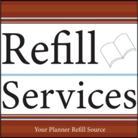 Refill Services