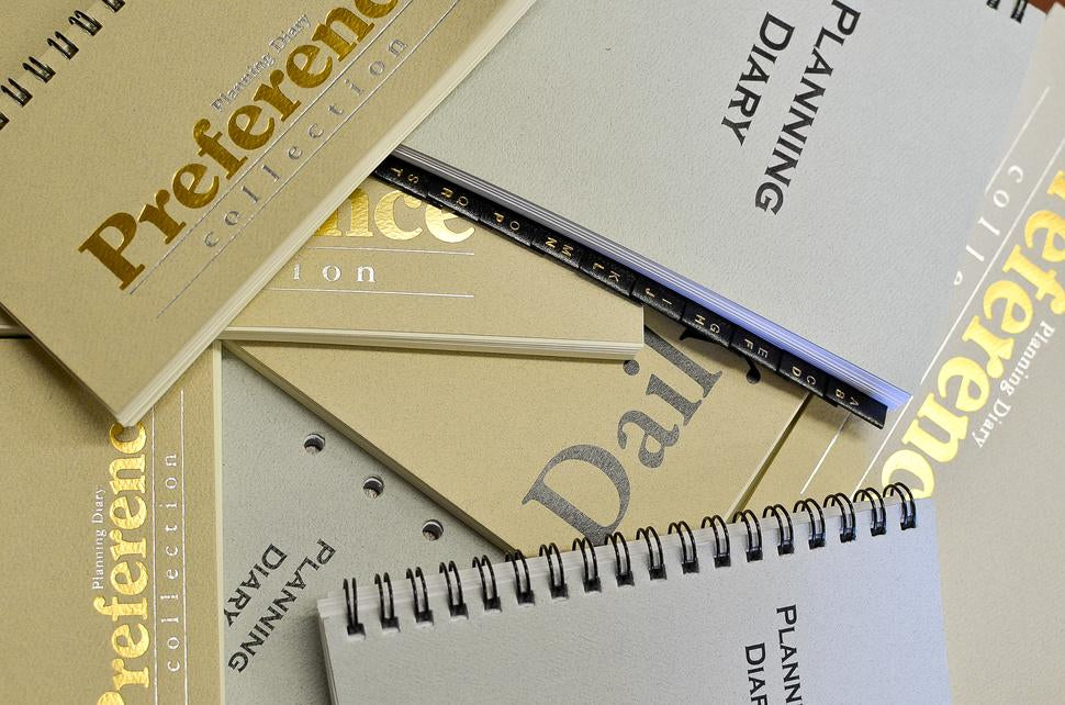 Planners-planning-diary-sungraphix-sun-graphix-preference-collection-calendar-agenda-organizer