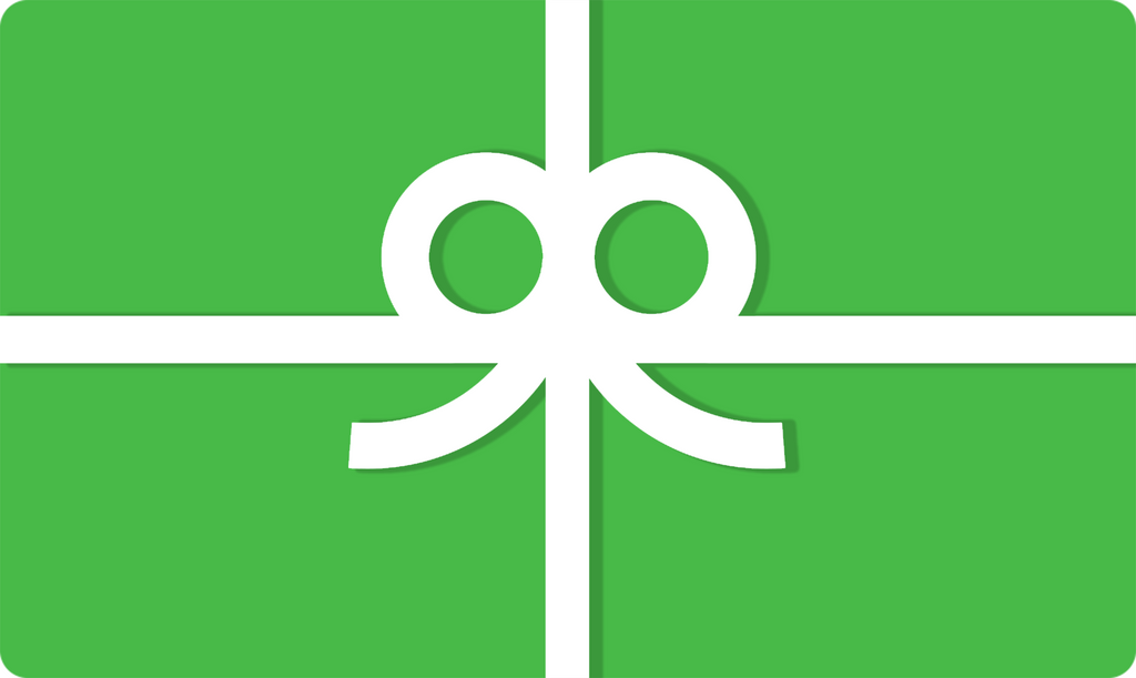 Gift of Choice by Home Greens - Home Greens