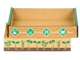 Simply Good Plus Box (Case of 10) | Education Offer - Home Greens