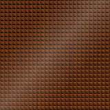 Chocolate Squares - MIRROFLEX - Panel para Pared