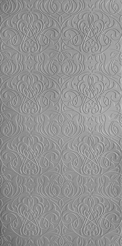 Damask - MIRROFLEX - Panel para Pared