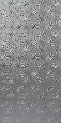Dogwood - MIRROFLEX - Panel para Pared