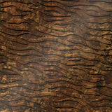 Kelp - MIRROFLEX - Panel para Pared